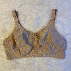 Elila Women's Size 38G Bra